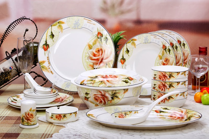 Prevent Animal Cruelty By Stop Using Bone China Products