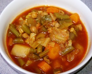 Cabbage-Soup1
