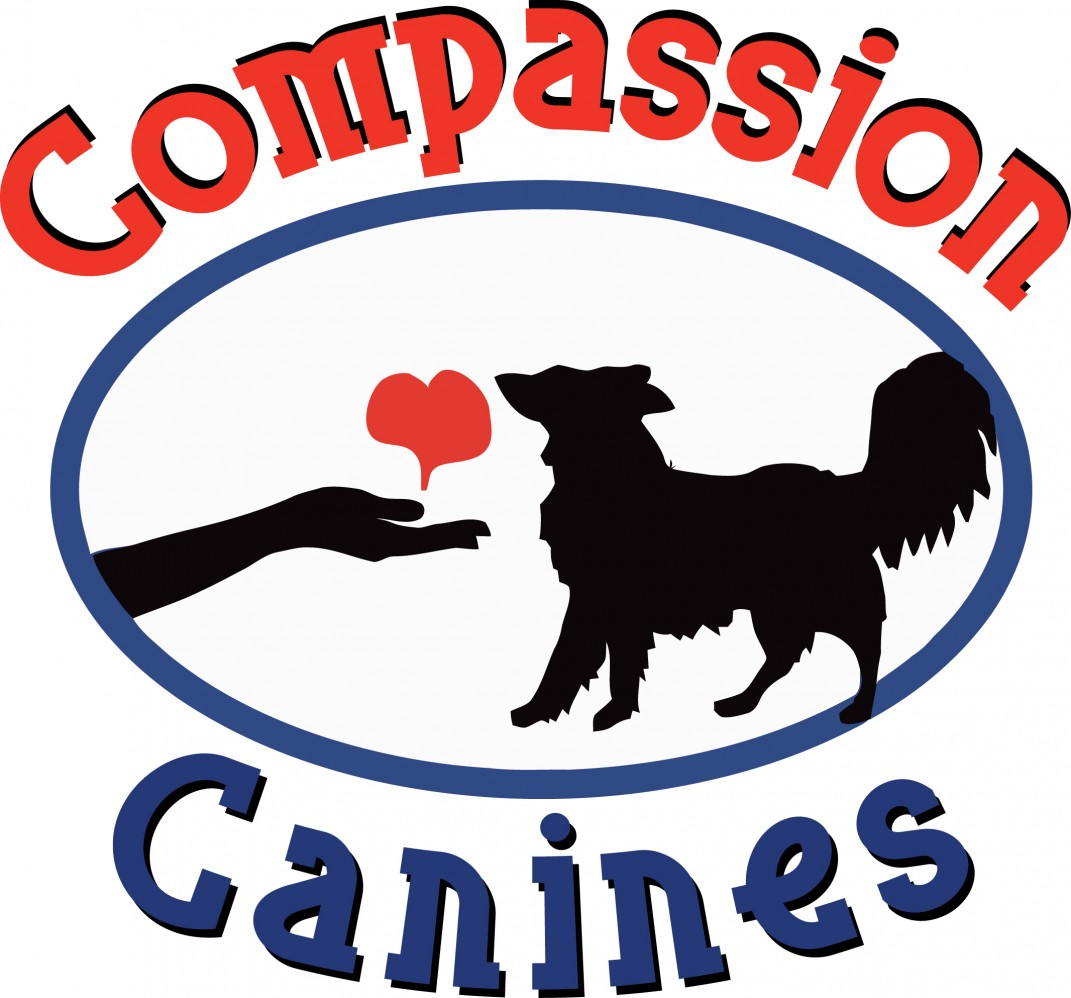 Compassion-Canines
