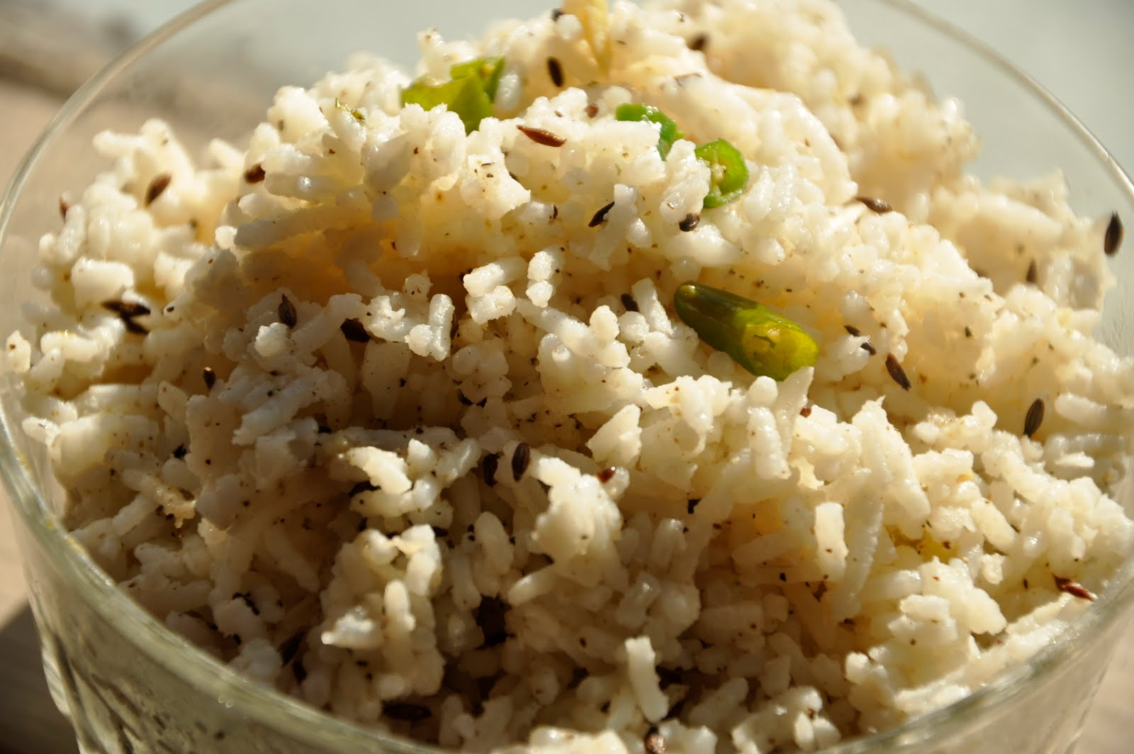 Pepper-rice1