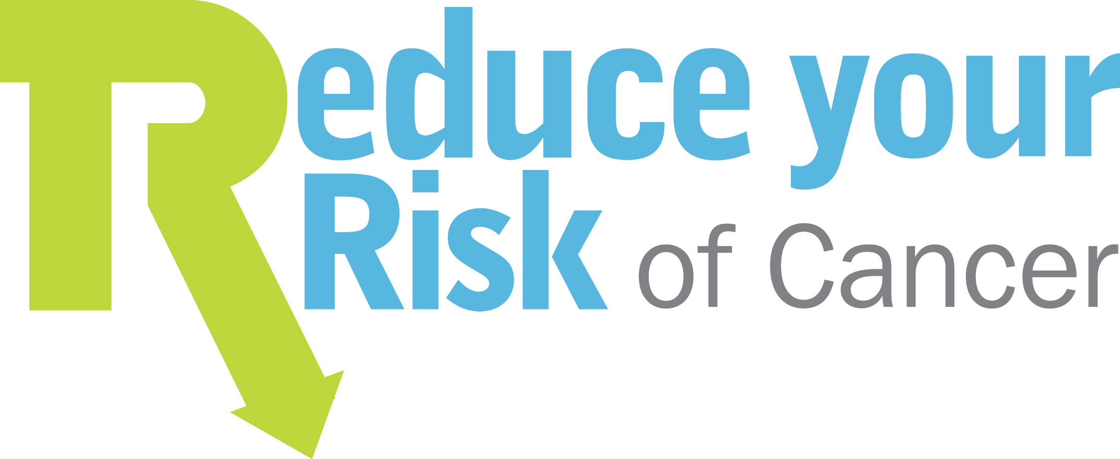 Reduce-Cancer-Risks