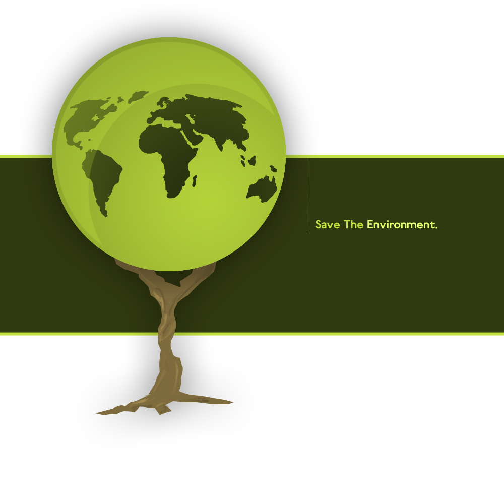 save environment Download save the environment stock photos affordable and search from millions of royalty free images, photos and vectors.