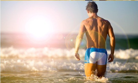 Swimming-shorts-for-men