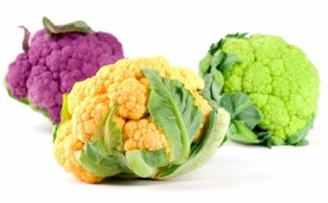 Colorful-Cauliflower