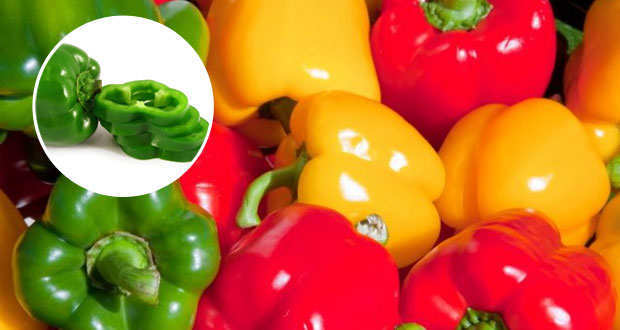 Bell-Pepper-Benefits
