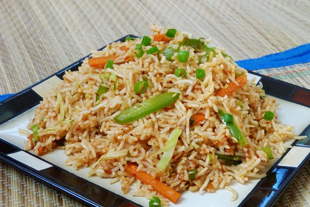 Schezwan-Fried-Rice1