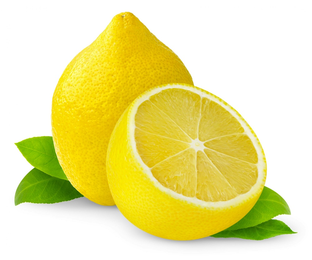 Is Lemon Rind a Cancer Cure?