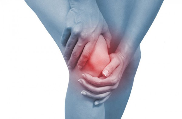 Relieve-Joint-Pain-Naturally