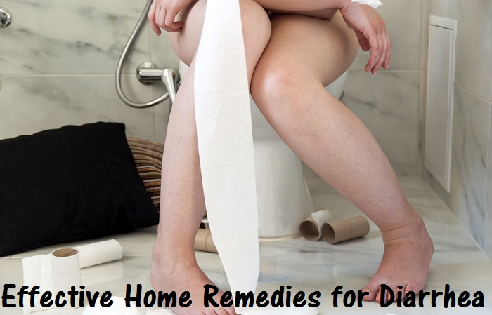 Home-Remedies-for-Diarrhea