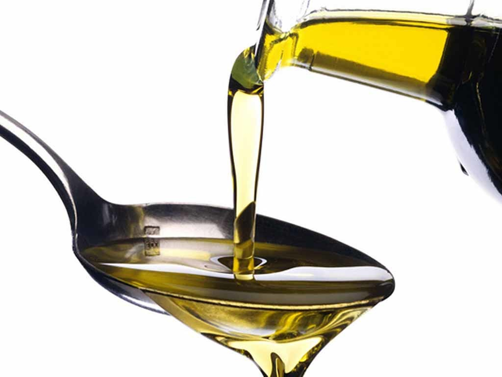 A-teaspoon-of-olive-oil