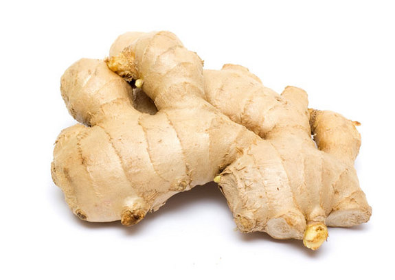 Ginger-root-kills-ovarian-prostate-cancer