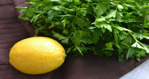 Drink This Beverage For 5 Days And You Will Lose 5 Kilograms!