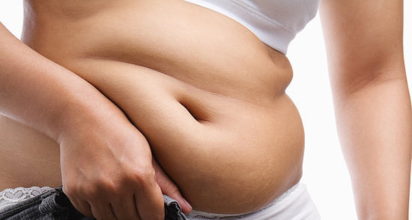 Goodbye-Belly-Fat-These-2-Ingredients-Dissolve-Fat