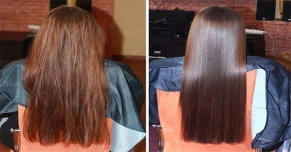 Homemade-shampoo-that-will-save-your-hair-600x314
