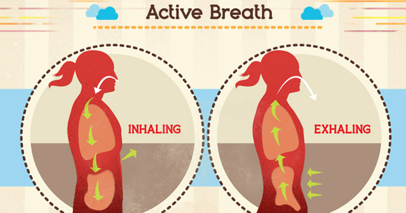 breathing-exercise