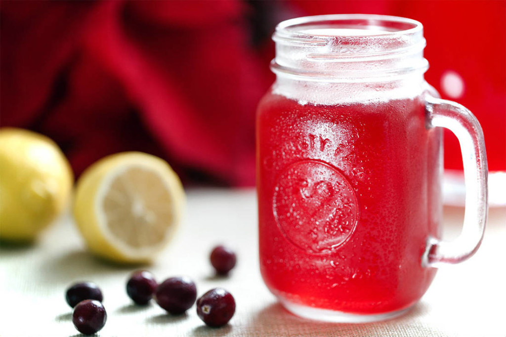 Magical Drink That Kills The Fat Cells With Incredible Speed! Look!