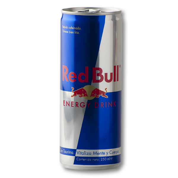 You Will Never Drink Red Bull Again After Reading This