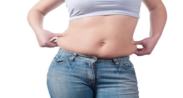 Get Rid Of Excess Fat 29