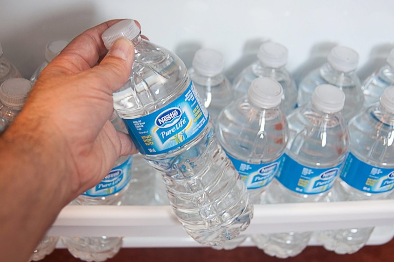 Make-Sure-You-Check-The-Label-Before-You-Buy-Water-Bottle