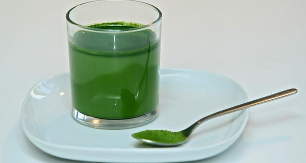 Miracle Drink For Weight Loss