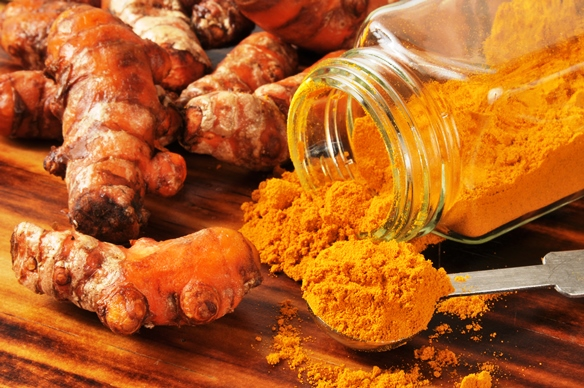 Mix These Ingredients And You Will Never Get Cancer!