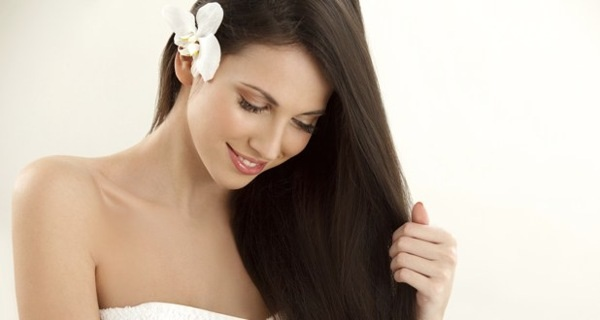 Regrow Your Hair In Just 10 Days!