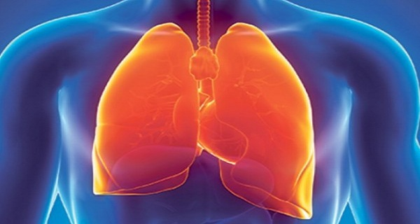 Removing Tar From Lungs Naturally