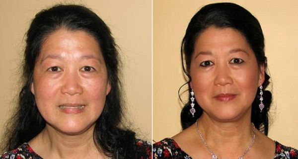 3 Anti-Aging Secrets That You Need to Learn From Asian Women