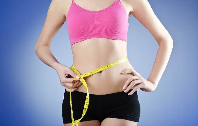 3 Easiest Ways To Lose Belly Fat Without Exercise!