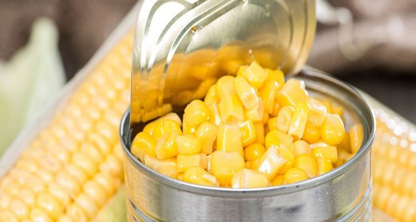 4 Cancer Causing Foods You Should Stop Eating