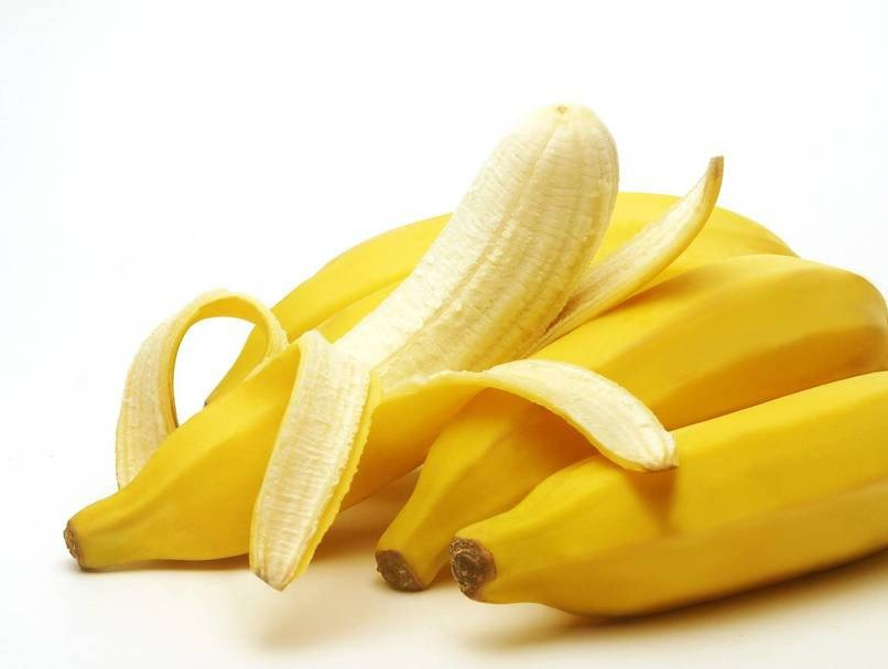 4 Unbelievable Benefits Of Bananas