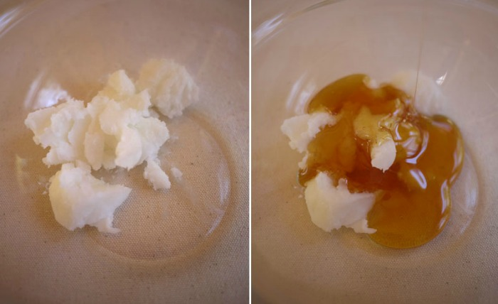 Powerful Remedy That Will Stop Cough Instantly