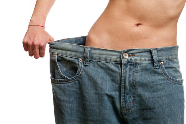 When You Burn Fat, Where Does it Go