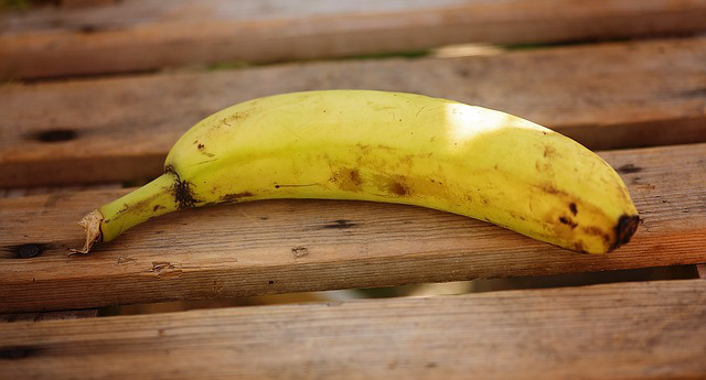 3 Problems That Bananas Will Solve More Effectively Than Any Medicine !