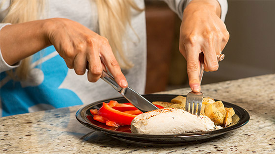 Dieting-mistakes-you-must-avoid