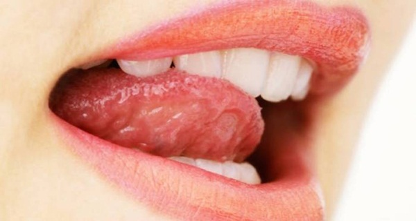 Put This Mixture Under The Tongue Every Night - The Results Will Amaze You