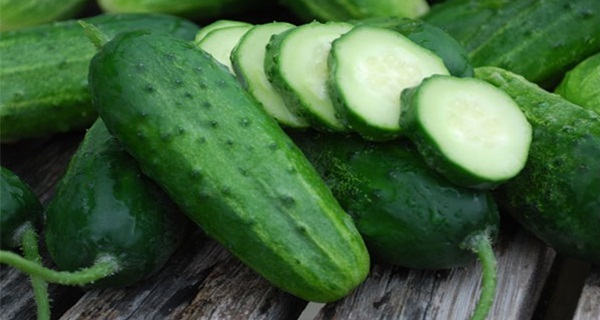 This Vegetable Eliminates Toxins And Is Great For Hair And Skin!