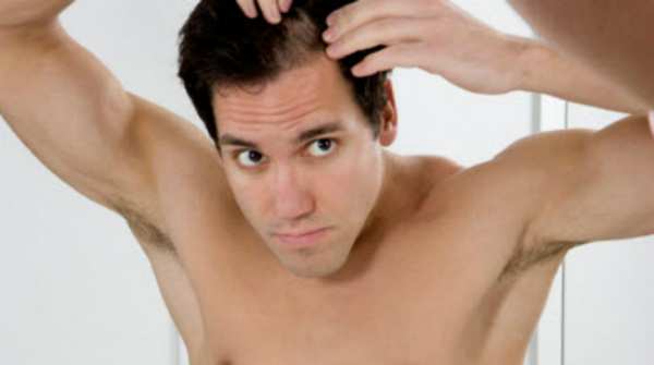 3 Most Common Hair Problems and How to Fix Them