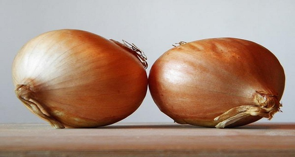 Better Than Drugs - All The Problems That Can Eliminate Onion