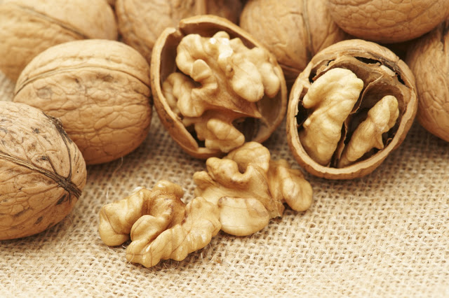 What Happens To Our Body 4 Hours After Have Eaten a Handful Of Nuts