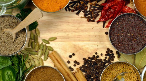 3 Ayurvedic Herbs That ELIMINATE Cancer Cells!