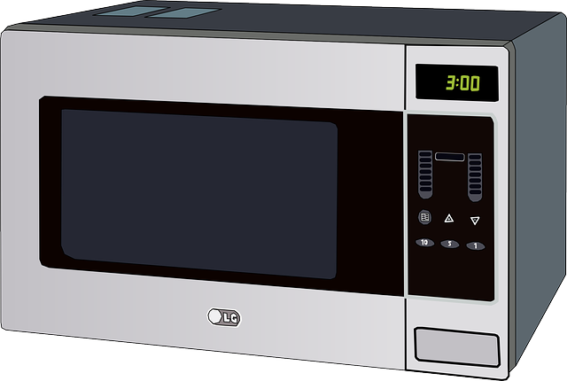The Real Truth about Microwaves Everyone Ignores