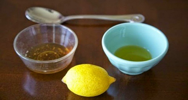 Black Circles Under The Eyes Disappear With This Amazing Recipe
