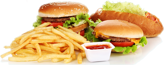 See What Happens If You Enter 6000 Calories A Day For 7 Days!