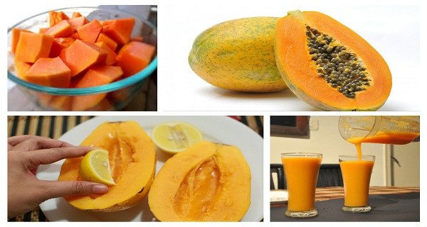 This-Is-Why-You-Should-Eat-Papayas-Every-Day