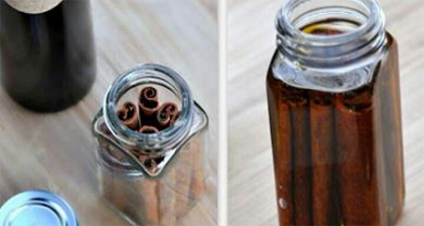 This Simple Oil Cure Diabetes!