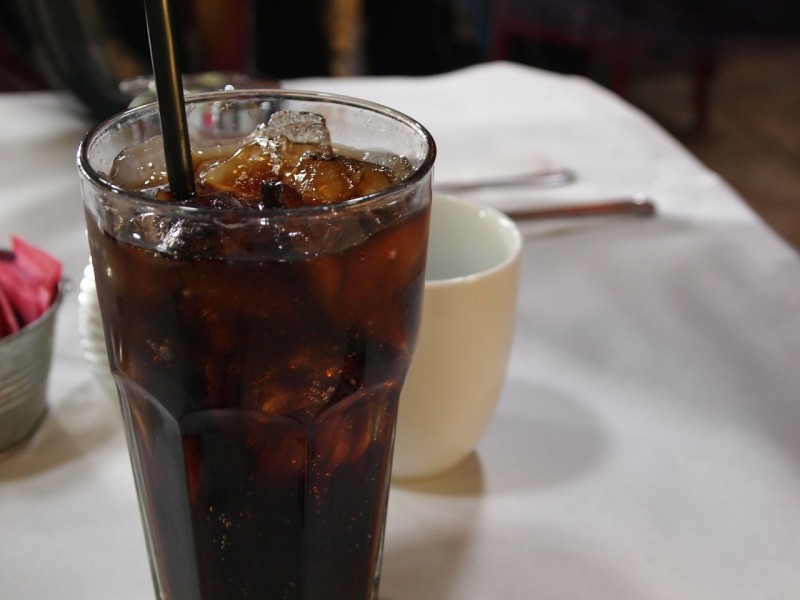 What Will Happen To Your Body When You Stop Drinking Diet Soda
