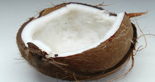 Why Is Coconut Oil So Good