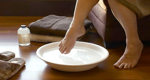 You Have Joint Pain You Can Try These Folk Remedies