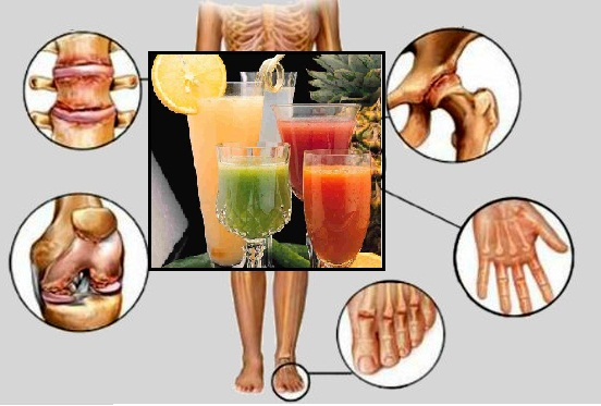 5-powerful-juice-recipes-for-arthritis-sufferers